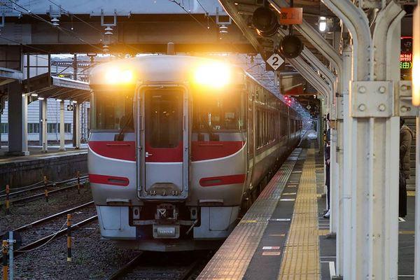 200220i.jpg